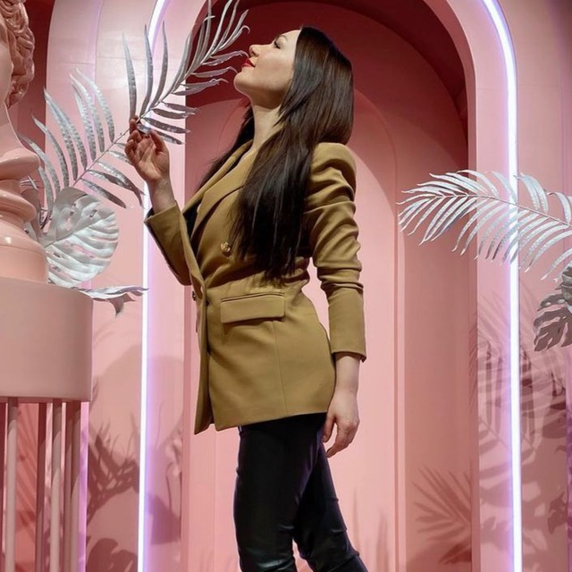 event industry Mpi's industry outlook report indicates that the meeting industry shows signs of stability and growth 53% of survey participants anticipate their event budgets to expand in the near future, at an estimated 1-6% growth.