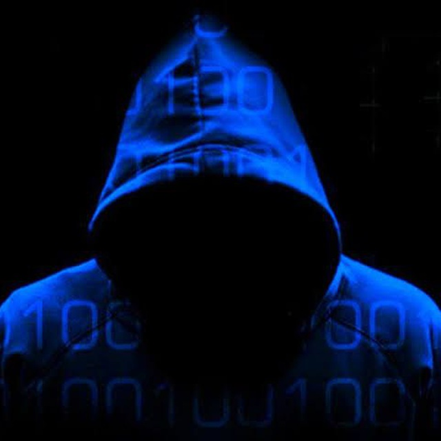 indianhacker1 - Channel statistics Anonymous hacker and