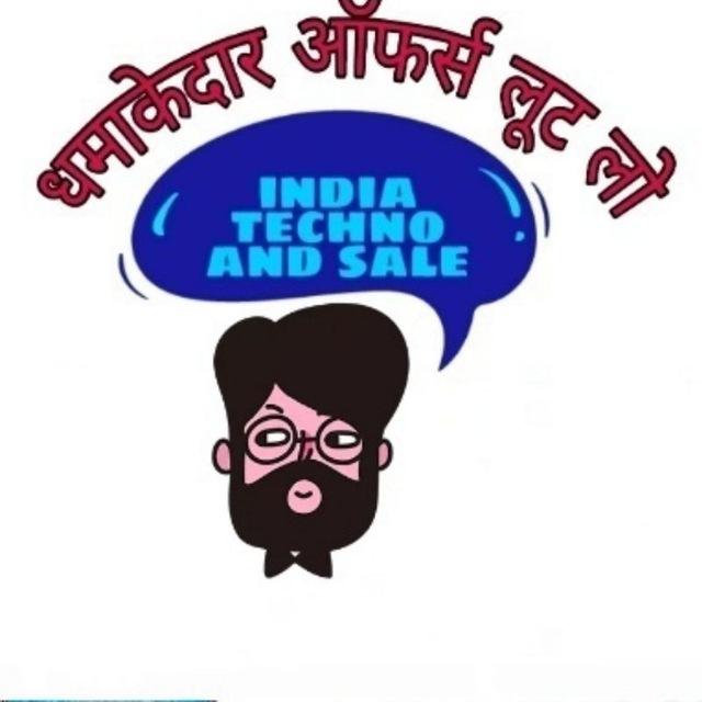 indiatechnoandsale - Channel statistics India techno and