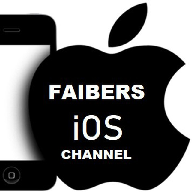 FaibersChannel - Channel statistics ғαιвεяs ¢нαηηєℓ iOS