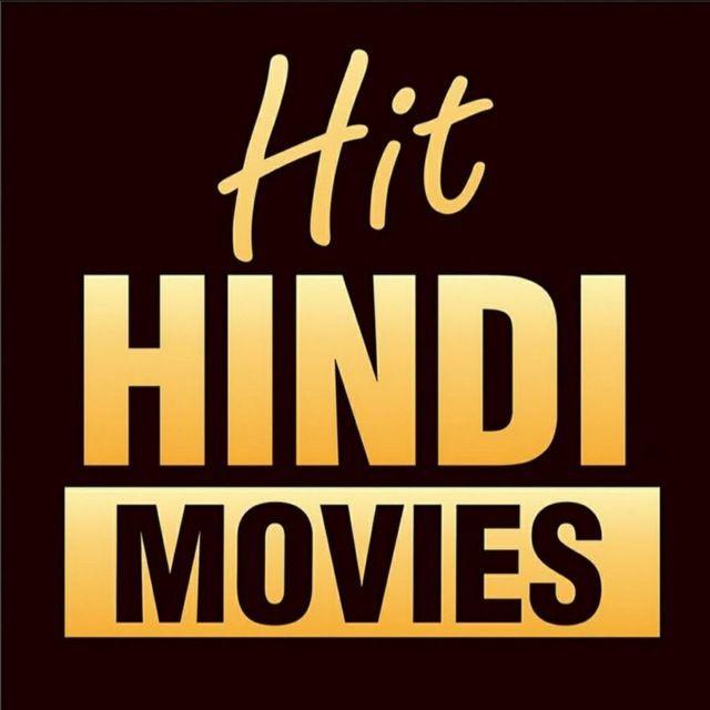 a2z_new_movie - Channel statistics MMISSION MANGAL HINDI NEW