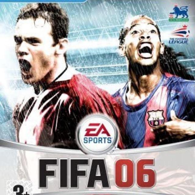 Football channel telegram. deutsche telegram channels.