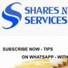 The best: telegram latest hindi movie channels